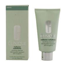 Limpiador facial Redness Solutions Clinique