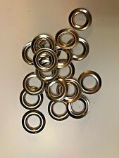 1 000 Rings Sealing Nozzle Holder Renault Vauxhall BMW Bosch 2.430.190.002