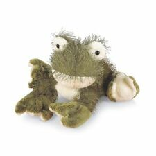 Unbranded Frog Stuffed Animals