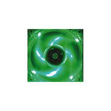 EverCool CLB-6025-4LD3 60mm x 25mm Green LED 3Pin Fan (Fan Only)