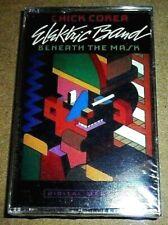 Chick Corea - Beneath The Mask / MC / 1991 / OVP Sealed / USA Cassette Tape Jazz