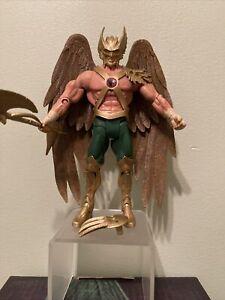 DC Comics Unlimited Classics Loose Figure Hawkman