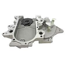 Dnj Engine Components   Oil Pump  OP1135