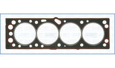 Genuine AJUSA OEM Replacement Cylinder Head Gasket Seal [10099700]