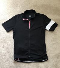 Rapha Men's Classic Jersey - Size M