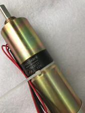 New listing 71.186.5121 Heidelberg Geared Servo Drive Motor Sm102 Machine Ink Motor