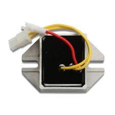 Voltage Regulator For John Deere L120 L118 125 135 155C 190C Lawn Tractor