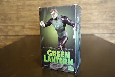 DC Comics Green Lantern Mini Statue Hal Jordan DC Direct 2000 (NEW 195,- $)