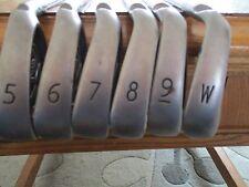 PING i10 Iron Set Golf Club