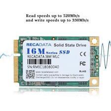 """SSD 256GB interne Festplatte SATA III 2,5"""" PC Notebook Speicher new"""