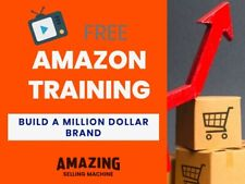 More details for make money  -  online video course - amazing selling machine 11