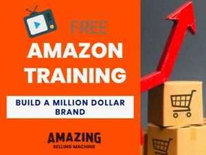 Make Money  -  Online Video Course - Amazing Selling Machine 11