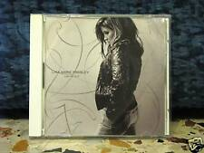 LISA MARIE PRESLEY - LIGHTS OUT - cd singolo PROMOZIONA