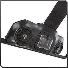 OEM SSV Works Overhead Speaker System 2006-2014 Polaris Ranger 700 & Ranger 800