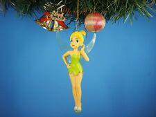 Disney Faries Tinkerbell Decoration Xmas Tree Ornament Home Decor K1268