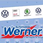 VW-Automobile Werner-09648