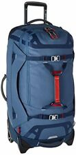 Eagle Creek Gear Warrior 32 Trolley blau