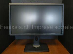 """Dell UltraSharp 23""""  U2312HM FullHD"""
