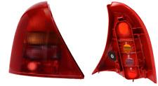 RENAULT CLIO II (1998-2001) 1X FARO LAMP TRASERO IZQUIERDA NUEVO TYC