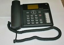 TELEFONO UFFICIO VODAFONE NEO 3100v IN PERFETTO STATO
