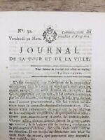 Théroigne de Méricourt 1792 Marie Antoinette Arles Alsace Boulainvilliers Jordan