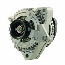 250 Amp High Output  Heavy Duty NEW Alternator Toyota Sequoia Tundra  V8 4.7L