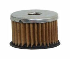 Fuel Filter-4BBL AUTOZONE/AZ FILTERS-CHAMP LABS G124