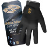 MACWET Climatec® MENS THERMAL Aquatec® WET WEATHER GOLF GLOVES PAIR / ALL SIZES
