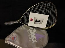 Pro Kennex Conquest 31 Widebody 24 Mm Racquet 3 7/8 Sl