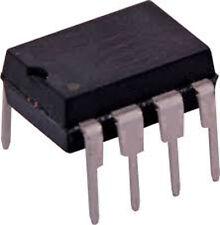 LF353 JFET  Dual Op-Amp IC