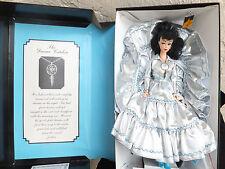 1995 Albuquerque New Mexico Ole Santa Fe Convention Barbie Ltd Ed 650 MIB RARE