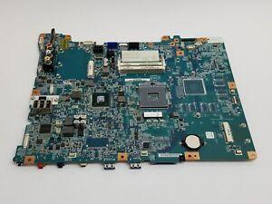 Sony VAIO L2 VPC-L222FX Intel PGA 988B DDR3 Desktop Motherboard