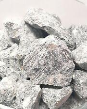 Benzoin of Sumatra Resin Incense 1 Pound