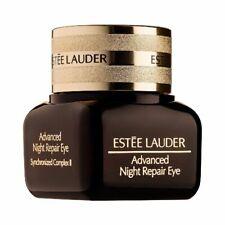 Estee Lauder Advanced Night Repair Eye Synchronized Complex Ii New 0.5 Oz