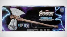 Hasbro Marvel Legends Avengers Endgame Stormbreaker 37 in Replica