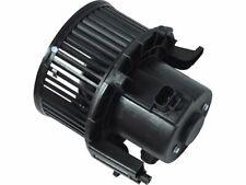 For 2011-2014 Chevrolet Silverado 2500 HD Blower Motor 93327WK 2012 2013