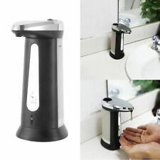 liquide désinfectant automatique distributeur de savon de capteurs capteur ir