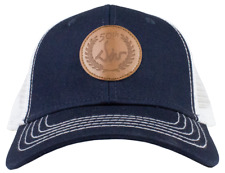 DAN WESSON CAP 50TH ANNIVERSARY NEW