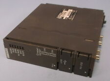 MITSUBISHI PLC MOTION CONTROLLER Q173CPUN BROKEN PLASTIC