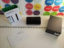 QardioArm Wireless Blood Pressure Monitor for iPhone iOS Android Lightning White