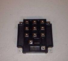 TESTED GENUINE FANUC FUJI TOSHIBA A50L-0001-0221 6MBI150FA-060 150A A50L-1-0221