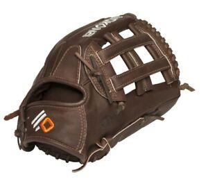 Nokona X2 Buckaroo Elite H Web Right Handers Baseball Glove