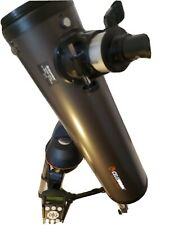 New listing Celestron NexStar 130Slt Computerized Telescope