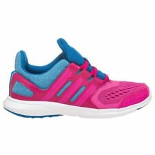 adidas Blue Shoes for Girls