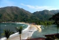 """SEVEN-Night Luxury Vacation Home Stay at """"The Vistas El Cerrito"""", Yelapa, Mexico"""