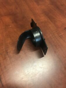 New OEM Part Inlet Deflector ShopVac 6Gal 3.5-HP Shop Vacuum Wet Dry Check Pict.