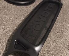 Custom 2001-2004 Toyota Tacoma Raptor Style Grille