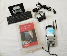 Compaq iPAQ Pocket PC H3950 Windows Mobile 400 MHz, Hewlett Packard, UK Based