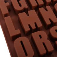 32x Colorful Soft Polymer Plasticine Fimo Effect Clay Blocks DIY Educational YQ