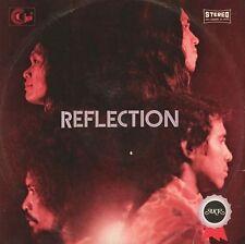"""AKA:  """"Reflection""""  (Vinyl Reissue)"""